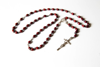Rosary for Peace