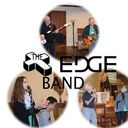 Click HERE to Listen to the SJM EDGE Band Perform!