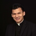Fr. Edgar Rivera