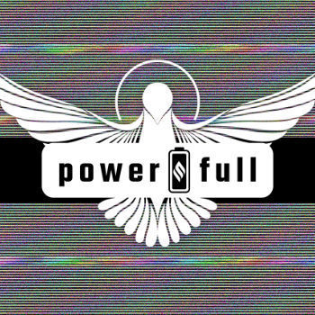 "Retiro por un día: ""Your True Identity"" (Power Full Saturdays)"