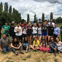 YOUTH MIGRANT PROJECT APPLICATIONS AVAILABLE NOW!