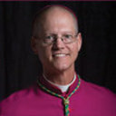 MASS OF RECEPTION FOR OUR NEW ARCHBISHOP ETIENNE--JUNE 7