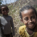 CATHOLIC RELIEF SERVICES: Promoting sanitation and health in Ethiopia