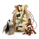 ETHICAL TRADE SALE: GET YOUR CHOCOLATE, ADVENT CALENDAR, GIFTS AND COFFEE TODAY!