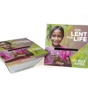 CATHOLIC RELIEF SERVICES RICE BOWL LENTEN PROGRAM: WE ARE CALLED