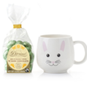 FAIR TRADE YOUR EASTER AND FIRST COMMUNION CELEBRATIONS