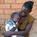 CATHOLIC RELIEF SERVICES: EARLY CHILD WELLNESS IN ZAMBIA