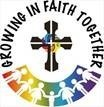 """FAMILY FAITH FORMATION """"OPEN HOUSE"""" by Zoom."""