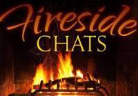 FIRESIDE CHATS WITH FR KEVIN (CANCELLED)