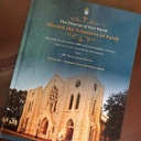Special Commemorative Book for Diocesan Anniversary Now Available