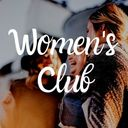 Women's Club Meeting