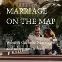 Marriage on the Map