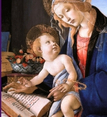 """Pre-Advent Mission: """"Mother and Teacher"""""""
