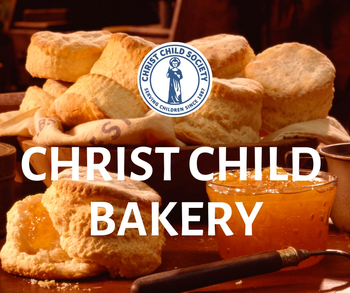Christ Child Bakery