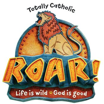 Totally Catholic Vacation Bible School