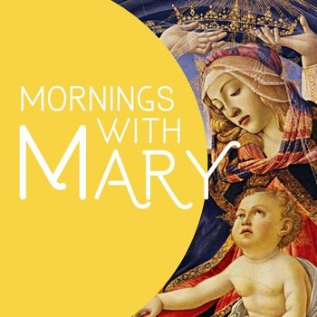 Mornings with Mary