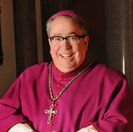 New Pastoral Letter of Bishop Michael Olson