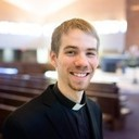 Fr. Timothy Sandquist