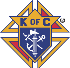 Knights of Columbus Pasta Dinner