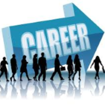 Career Awareness Week