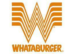 Whataburger Spirit Night