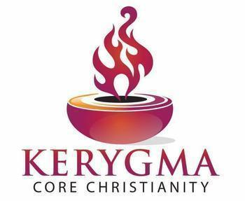 NO Kerygma Prayer/Bible Study- Valentines Day