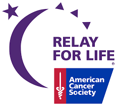 Cake Week - Relay for Life