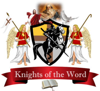 Knights of the Word