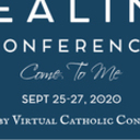 Virtual Healing Conference Starts September 25