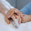 End of Life Teachings and Advance Care Directives with Rev. John R Meyer