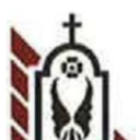 Letter from Archbishop José H. Gomez & Updated Guidelines for the Celebration of Mass