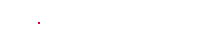 Saint Julie Billiart