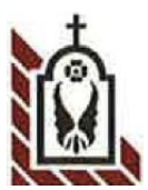 GUIDELINES ON LITURGICAL CELEBRATIONS AND RELIGIOUS SERVICES