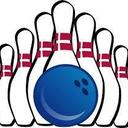 SJE OLMC Youth Group Bowling Social, 8th-12th Grade