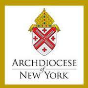 NEW ARCHDIOCESAN POLICY - EFFECTIVE IMMEDIATELY: