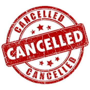 All Parish activities/events/Masses have been cancelled until further notice.