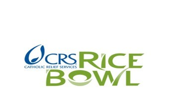 Friday Lenten Suppers/Rice Bowl Presentations