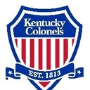 KY COLONELS AWARD RECORD $2M IN GRANTS