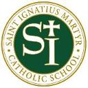 St. Ignatius Wins Best of Show at the 12th Annual Diocesan Science Fair!