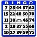 PTO Bingo on October 16