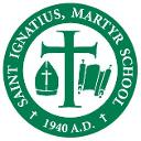 St. Ignatius Students Honored