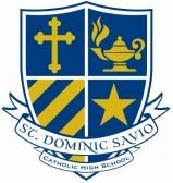 St. I Graduate Earn Academic Honors at St. Dominic Savio Catholic High School
