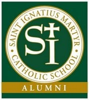 St. Ignatius Graduates Earn Academic Honors at San Juan Diego Catholic High School