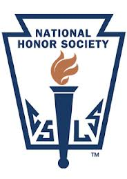 St. Ignatius Graduates Inducted into the National Honor Society at St. Michael's Catholic Academy!