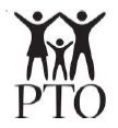 PTO General Assembly Meeting