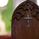 Precautions: Recommendations while in Church