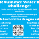 Special Talk on Racism with Fr. Norman Fischer 11/12 7pm