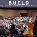 BUILD Stop the Violence Community & Stakeholders Event