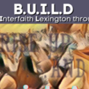 The BUILD Nehemiah Action: Tuesday, April 27th at 7pm
