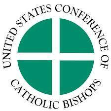 US Bishops affirm moral use of Pfizer and Moderna Vaccines